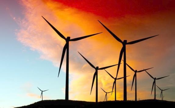 """САЩ – от въведените в експлоатация през 2015 година електрогенерации 68% се отнасят към """"чистата енергетика""""."""