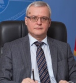 """ВНИИАЭС–НТП – Темата за продължаване на срока за експлоатация на АЕЦ """"Козлодуй"""" е актуална и в България"""