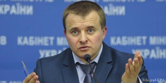 Украйна получи първата партида американско ядрено гориво за годината