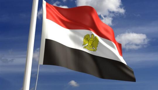 Влезе в сила споразумението между РФ и Египет за изграждане на АЕЦ