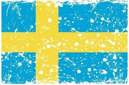 Швеция – ядреният регулатор въведе нови лицензионни условия