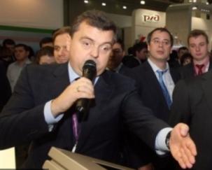 Икономическата ситуация няма да се отрази на ядрената медицина в Русия