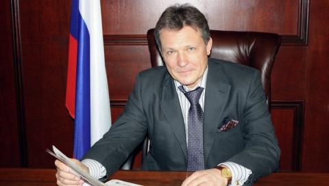 """Русия и Аржентина до края на годината може да подпишат договор за строителството на АЕЦ """"Атуча"""""""