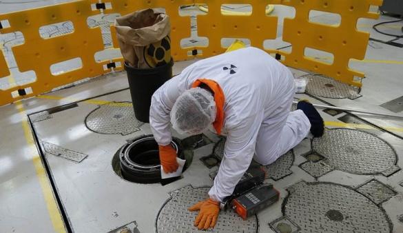 В руските АЕЦ съкращават до 15% от производствения персонал