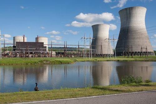 """САЩ – TVA обмисля да продаде недостроената АЕЦ """"Bellefonte"""" в щата Алабама"""