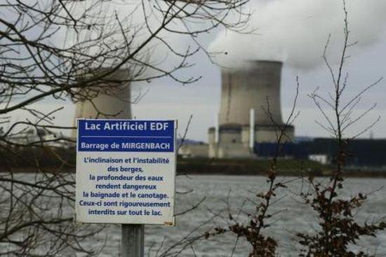 На ЕС не достигат 118 милиарда евро за извеждане нa АЕЦ от експлоатация