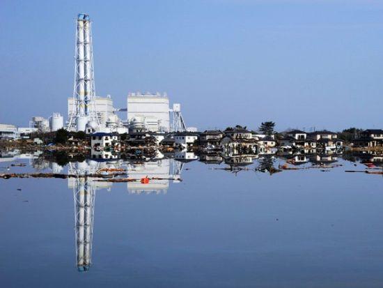 """Бившето ръководство на """"Фукушима-1"""" е обвинено в непредумишлено убийство"""