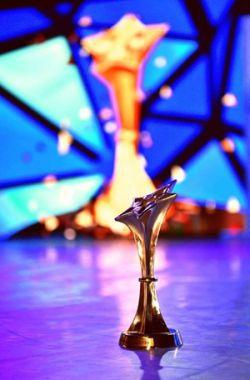 """РОСАТОМ"" получи две награди ""HR бранд 2015"" на компанията HeadHunter"