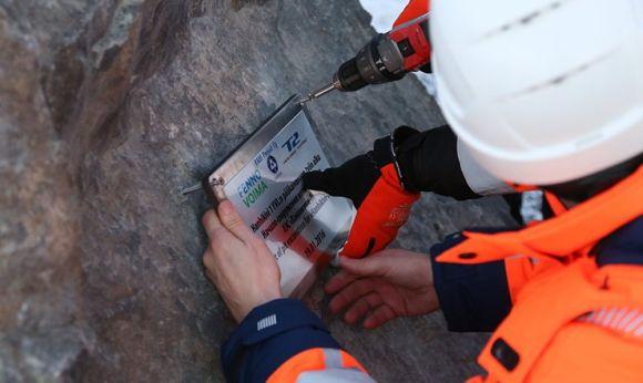 """АЕЦ """"Ханхикиви-1"""" – Финландия предоставя 700 хиляди евро за подготовка на персонала за изграждането и"""
