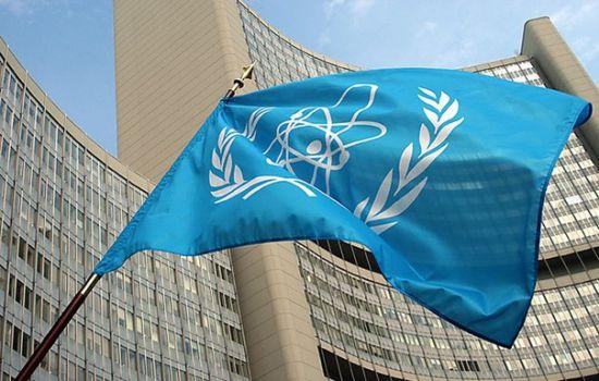 МААЕ потвърди, че Иран изпълнява задълженията си по ядреното досие