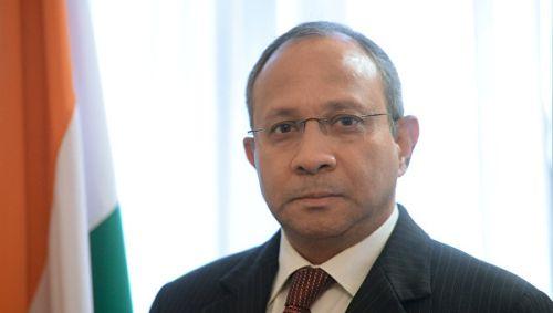 """Индия иска да ускори рамковото споразумение за нови блокове на АЕЦ """"Куданкулам"""""""