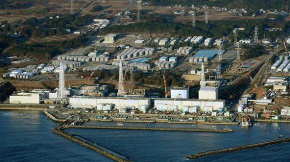 """Цунами и аварията на АЕЦ """"Фукушима-1"""" доведоха до банкрут 1700 компании в Япония"""