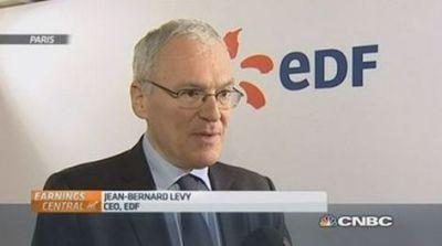 EDF – Електроенергийният пазар на ЕС е устроен погрешно
