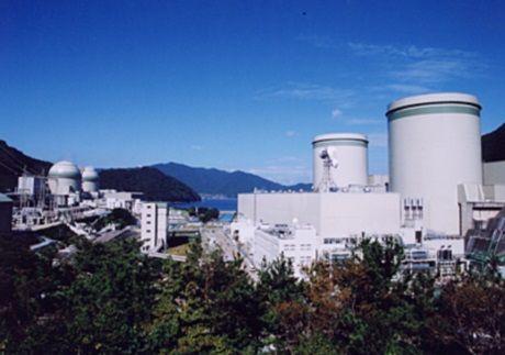 Япония – блоковете №№1 и 2 на АЕЦ Takahama на първо разглеждане бяха признати за отговарящи на след-фукушимските стандарти за безопасност