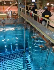 """Япония – Завърши зареждането с ядрено гориво на реактора на четвърти енергобок на АЕЦ """"Takahama"""""""