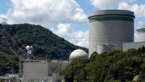 """Япония – последствията от разлива на радиоактивна вода на АЕЦ """"Такахама"""" са отстранени, но рестартирането на 4 блок се забавя"""