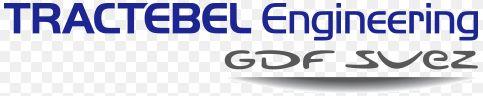 Tractebel Engineering и Энергоатом обменят опит по експлоатацията на АЕЦ в маневрени режими