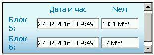 """Шести блок на АЕЦ """"Козлодуй"""" отново е в паралел с енергийната система"""