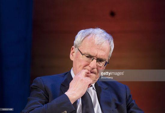 """Френската EDF търси още държавно финансиране за британската АЕЦ """"Hinkley Point C """""""