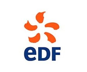 Франция – Ако се наложи държавата ще рекапитализира ядрения гигант EDF