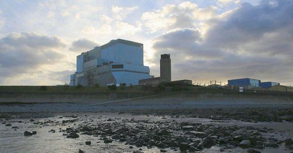 """Инженери от EDF настояват пускът на АЕЦ """"Hinkley Point C"""" да бъде изместен с две години"""