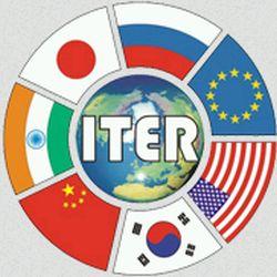През 2016 година руските разработки за термоядрения реактор ITER ще бъдат 2,48 милиарда рубли