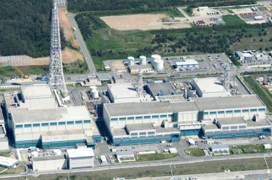 Япония – Оценката на безопасността на блоковете №№6,7 на АЕЦ «Касивадзаки-Карива» е спряна