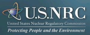 NRC: 96 от 99-те АЕЦ в САЩ се намират в най-високите две категории за безопасност