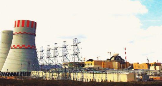 Нововоронежската АЕЦ получи лицензия за експлоатация на шести енергоблок – започна зареждането с ядрено гориво