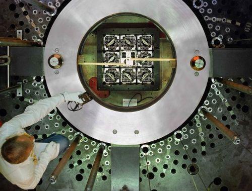 Швейцария – Ядреният регулатор одобри извеждането от експлоатация на изследователския Proteus research reactor