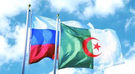 Сътрудничеството на Русия и Алжир в ядрената сфера се задълбочава