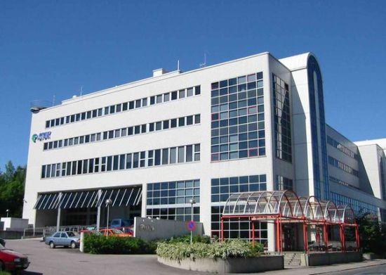 Финландия – установена е причината за високото ниво на радиоактивен Cs137
