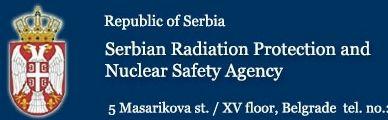 Сърбия въвежда радиологични паспорти за гражданите си