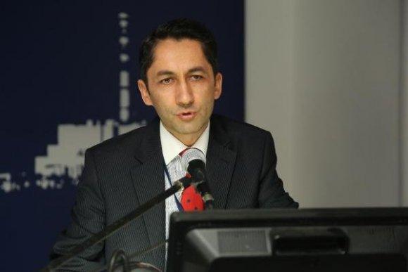 Турция – Ехо от третата международна среща по ядрена енергетика в Истанбул – бъдещето на ядрените енергийни проекти