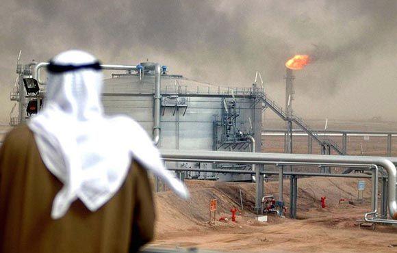 Терористите в Сирия продават на Турция нефт по 12 долара за барел. Има доказателства
