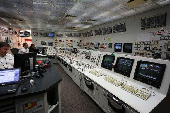 """САЩ – Масовото пенсиониране на опитни работници е довело до инцидента на АЕЦ """"Arkansas Nuclear One"""""""