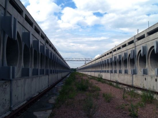 ЕК обяви, че увеличава финансирането за проекти в Чернобил