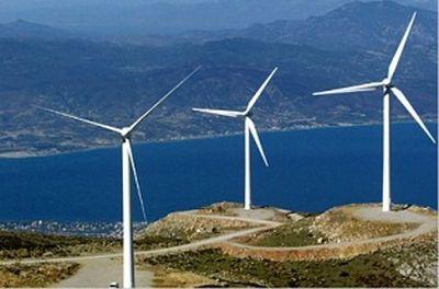 Шотландия – 57% oт електроенергията е за сметка на ВЕИ