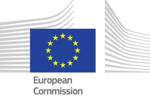 Ядрената енергетика на ЕС се нуждае от стотици милиарди евро