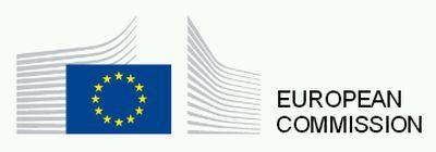 Възможно е разходите за извеждане на европейските АЕЦ от експлоатация да достигнат до над 250 милиарда евро