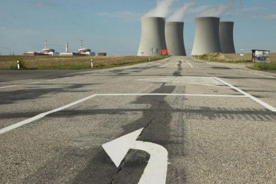 Възможно е ЕК да призове за крупни инвестиции в ядрената енергетика