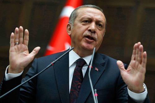 Турция няма намерение да се отказва от изграждането на АЕЦ «Аккую»
