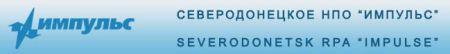 """Украйна – НПО """"Импульс"""" трябва до месец май да модернизира системата за вътрешно-реакторен контрол на 5-ти блок на ЗАЕЦ"""