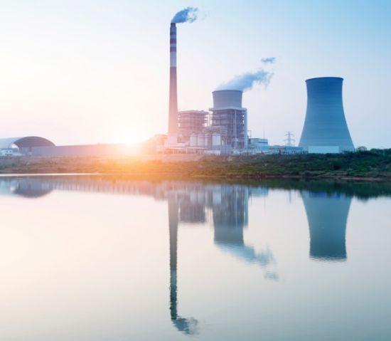 Правителството на Израел прие програма за намаляване емисиите на парникови газове
