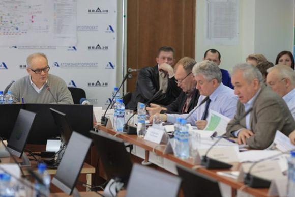 НВАЕЦ ще получи разрешение  за излизане на МКУ на реакторната установка на шести енергоблок до края на месеца