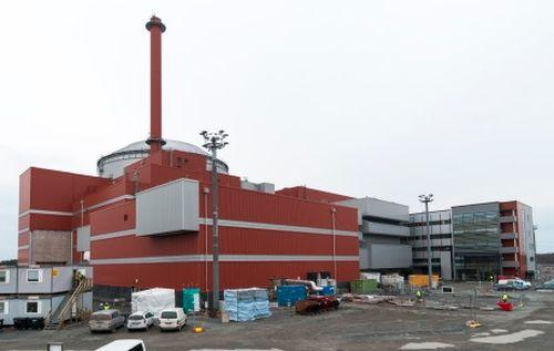 """Финландия – TVO подаде заявка за оперативна лицензия на трети енергоблок на АЕЦ """"Олкилуото"""" с реактор EPR-1600"""