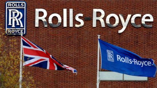 """Rolls-Royse разработва проект на системи за контрол и управление на финландската АЕЦ """"Hanhikivi"""""""