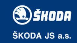 """Чехия – Възможно е решението на съда по казуса с АЕЦ """"Дуковани"""" да се отрази негативно върху Skoda-JS"""