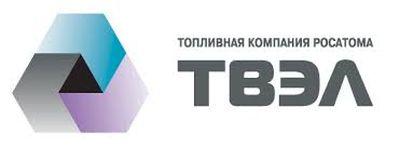 """Блокираните сметки на """"Энергоатом"""" могат да създадат проблеми с преработването на ОЯГ от украинските АЕЦ"""