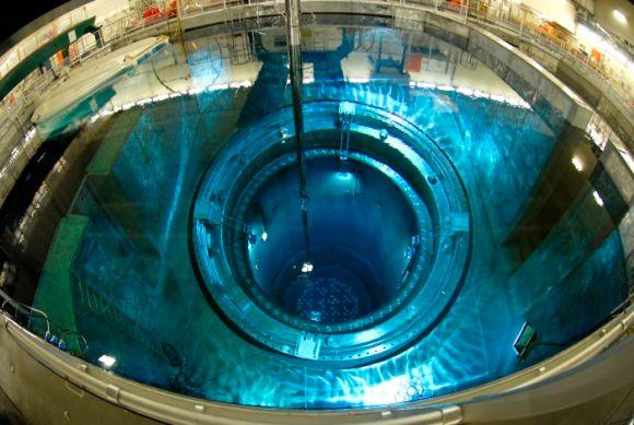 Финландия – На Олкилуото-1 ще извадят от реактора три нехерметични касети